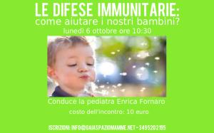 difese immunitarie-web-OK