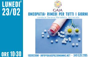 farmacista-web