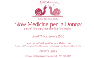 slowmedicineweb-OK