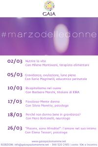 marzodelledonne_3-1