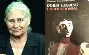 Doris Lessing - L'Altra Donna - Universale Economica Feltrinelli