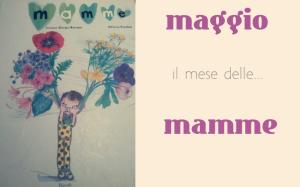 libro-maggio