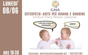 osteopata-web