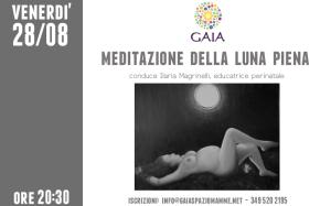 meditazione-web