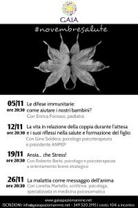 locandina novembresalute_3-2_ok