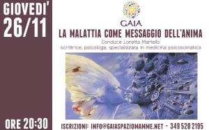loretta martello-web