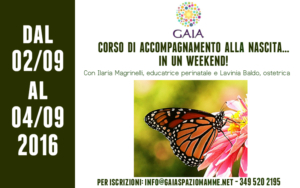 can-weekend-settembre-sito