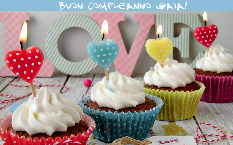 compleanno gaia_2