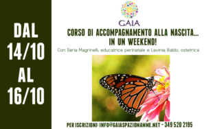 can-weekend-ottobre-sito