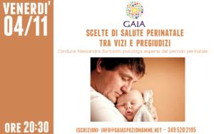 alessandra-bortolotti-gaia-novembre-2016-web