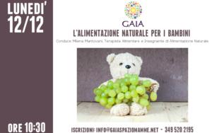 milena-alimentazione-naturale-bambini-web