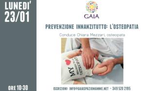 osteopatia-per-bambini-e-mamme-web