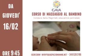 corso-massaggio-al-bambino-soave-verona-web