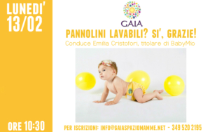 emilia-babymio-pannolini-web