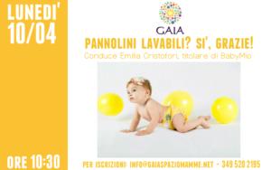 emilia-cristofori-babymio-pannolini-web