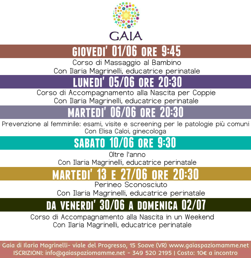 eventigaia_GIUGNO2017