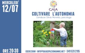 coltivare autonomia figli-web