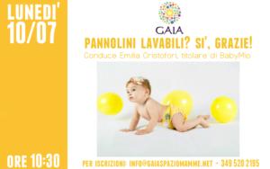 emilia-cristofori-babymio-pannolini-lavabili-web