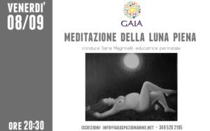 meditazione-luna-piena-web