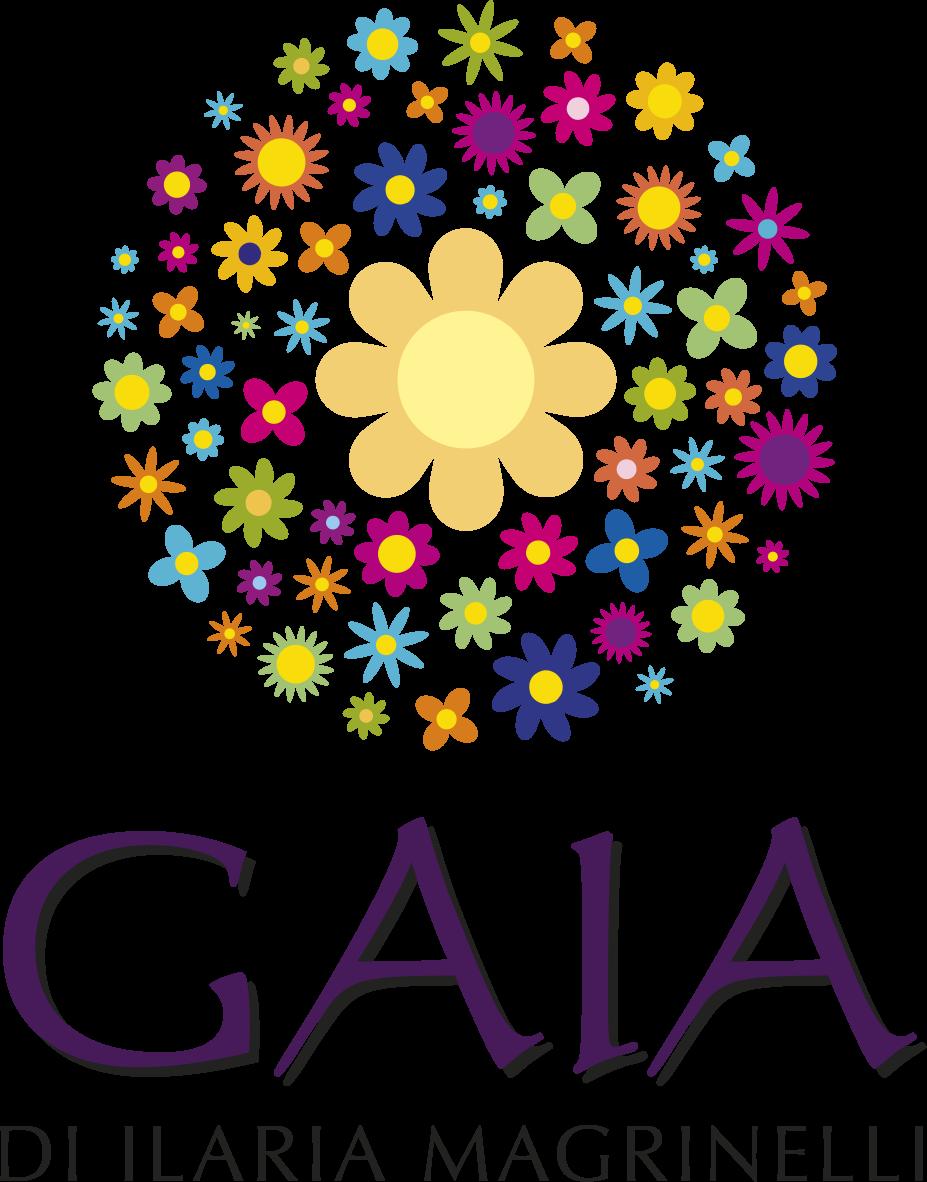 Buon Compleanno Gaia Gaia