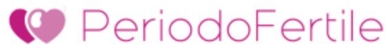 logo periodofertile.it