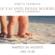 Le vacanze delle mamme. Diretta semiseria su Facebook. 04 agosto 2020